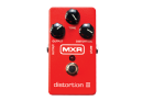 MXR Distortion III